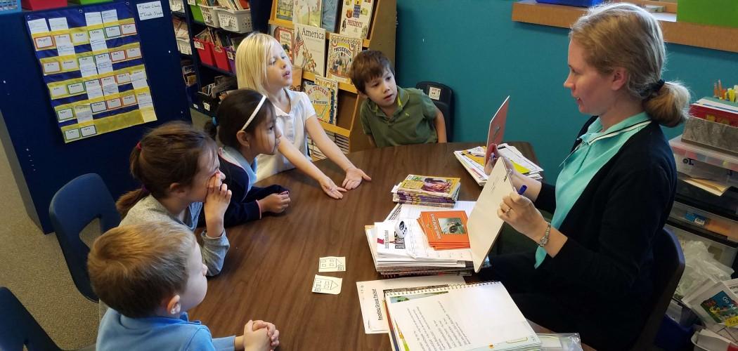 grade-1-reading