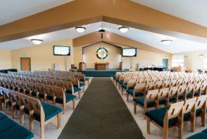 Westside Christian School 83